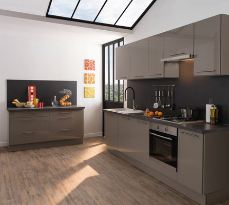 cuisine brico depot dune brico d p t le blog. Black Bedroom Furniture Sets. Home Design Ideas