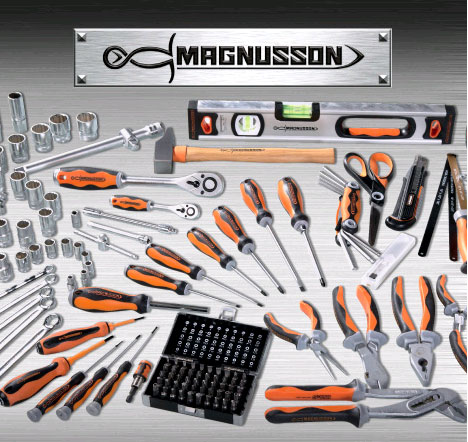 Outils Brico Depot