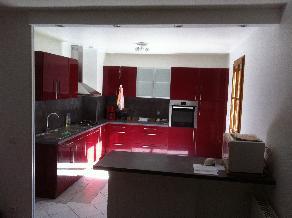rénovation-cuisine-brico-dépot