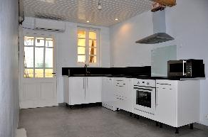 restauration-cuisine-brico-depot