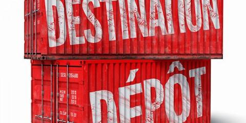 brico depot vmc trouvez le meilleur prix sur voir avant d 39 acheter. Black Bedroom Furniture Sets. Home Design Ideas