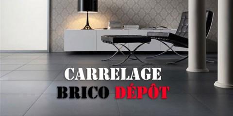 le catalogue brico d p t du 16 janvier 2015 brico d p t. Black Bedroom Furniture Sets. Home Design Ideas