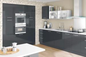 brico d p t le blog l 39 essentiel savoir sur les produits brico d p t. Black Bedroom Furniture Sets. Home Design Ideas