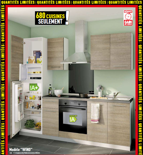 topics cuisine info brico depot catalogue cuisine brico depot cuisine valdolla. Black Bedroom Furniture Sets. Home Design Ideas