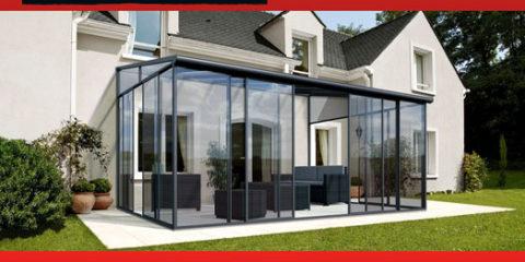 store bandes verticales brico dpt good porte de garage. Black Bedroom Furniture Sets. Home Design Ideas