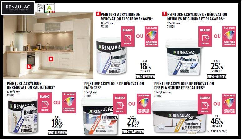 Le Dernier Catalogue D Ete Brico Depot