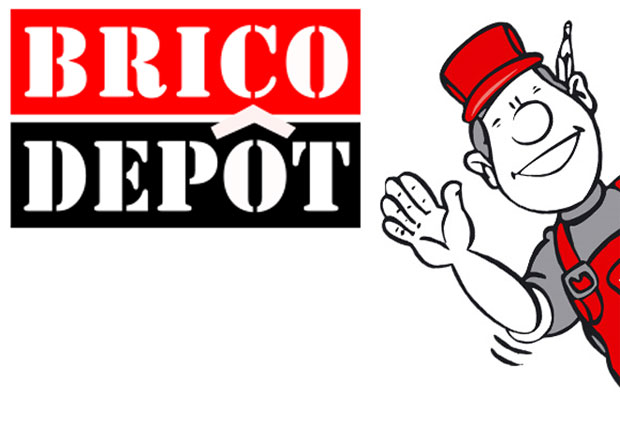 Blog Brico Depot