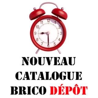 catalogue. Black Bedroom Furniture Sets. Home Design Ideas