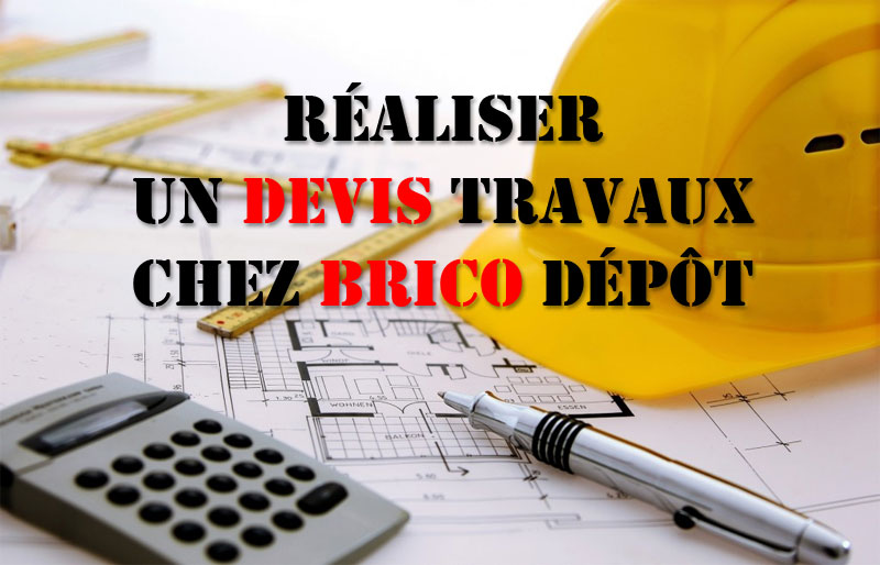 Devis rénovation