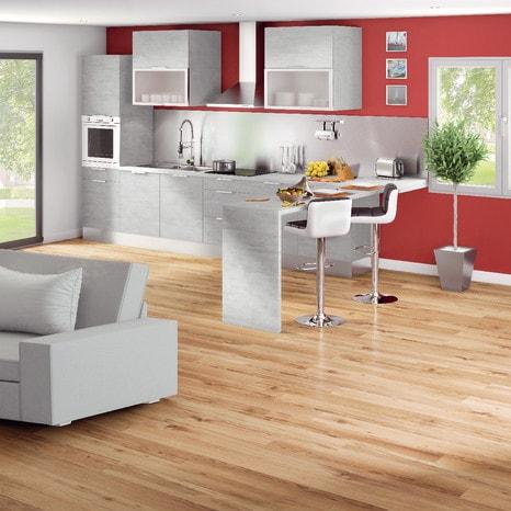 free superior cuisine luna brico depot with brico depot cuisine luna. Black Bedroom Furniture Sets. Home Design Ideas