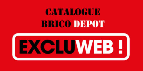 Brico dpot dieppe with brico dpot dieppe carrelage with - Brico depot dieppe cuisine ...