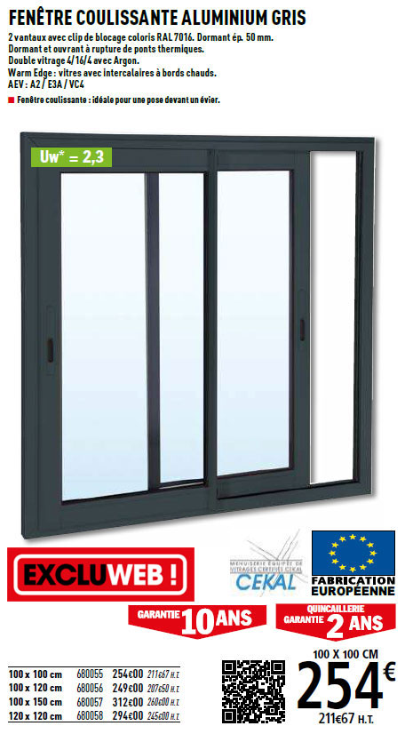 store velux ggl m04 brico depot velux white finish ggl mk confort par rotation l x h with store. Black Bedroom Furniture Sets. Home Design Ideas