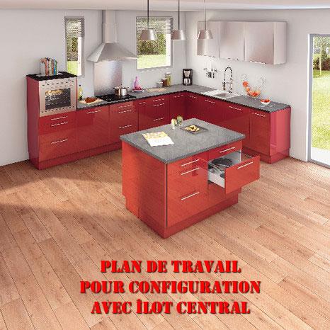 Les Cuisines Brico Depot 2017