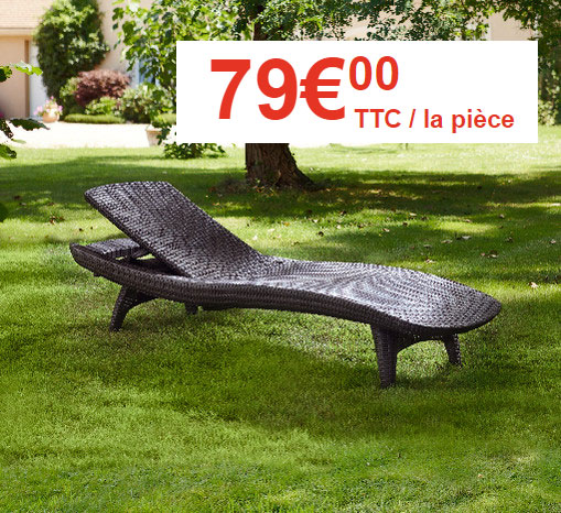 Table de jardin brico depot table jardin brico depot - Salon de jardin en resine brico depot ...