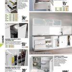 tiroirs et casseroliers