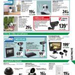 kit de vidéo surveillance