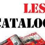 Brico depot catalogues